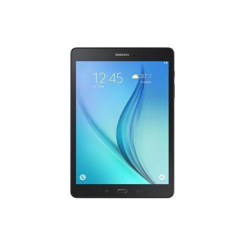 Samsung Galaxy Tab A 9.7 T550 - OKAZJE