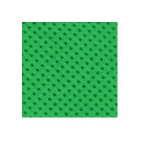 Tło fotograficzne 1,6m x 5m 120g na tulei - zielone