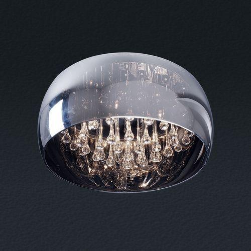 Zuma line Plafon crystal c0076-05l - super ceny / szybka wysyłka / zamów telefonicznie 530 482 072 (2012780220019)