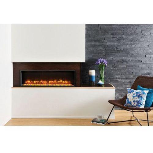 Wkład kominkowy inset 85r edge - radiance led - promocja wiosenna - dodatkowy rabat marki Stovax - dobra oferta