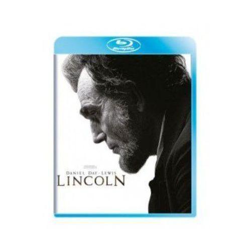 Lincoln (Blu-Ray) - Steven Spielberg