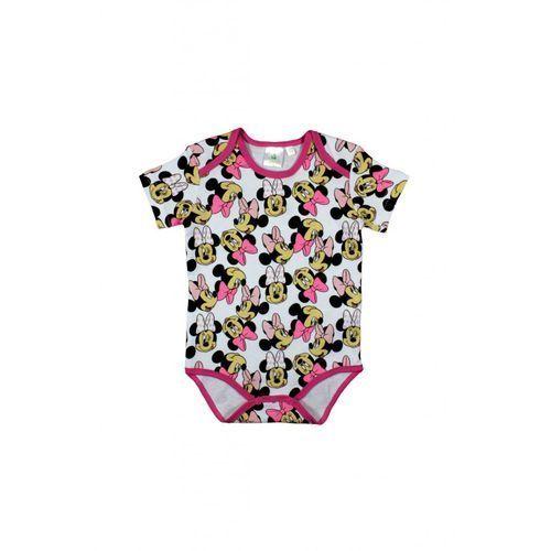 Minnie Body niemowlęce myszka 5t34bt