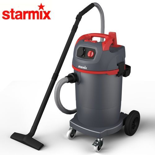 Starmix NSG Uclean ADL-1445 EHP