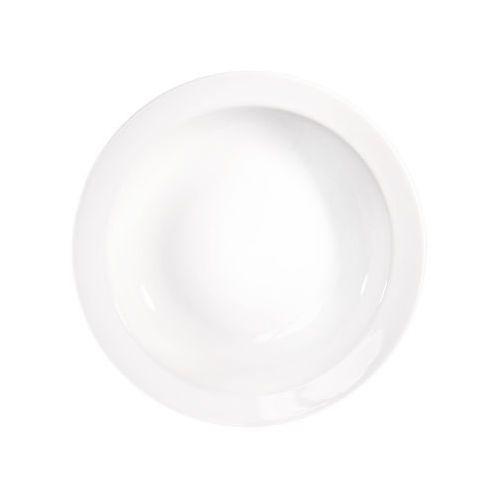 Salaterka porcelanowa isabell marki Stalgast