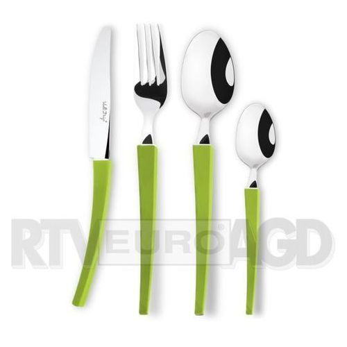 Vialli Design Mia (zielony) - produkt w magazynie - szybka wysyłka!