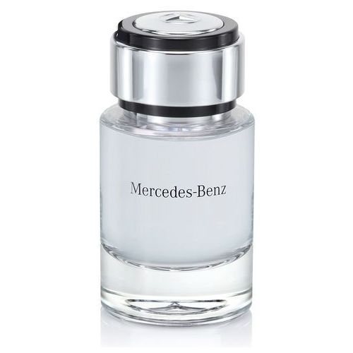 Mercedes-Benz Mercedes Benz Men 75ml EdT