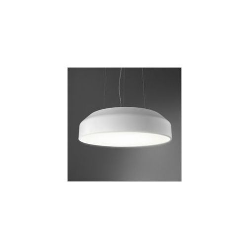Maxi ring zwis lampa wisząca 59622-01 aluminiowa ** rabaty w sklepie ** marki Aquaform