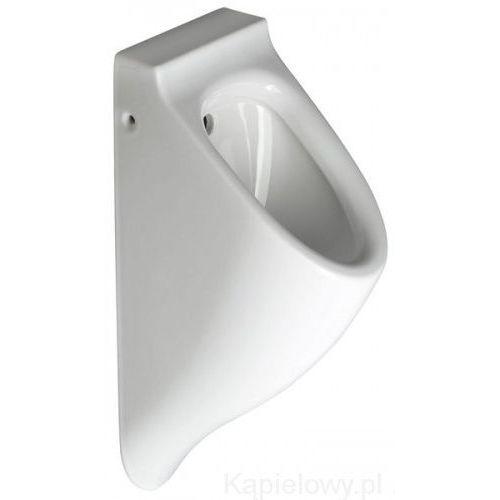 Aquatech pisuar ceramiczny 21x53,5x30cm 373501