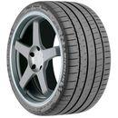Michelin Pilot Super Sport 245/35 R20 95 Y