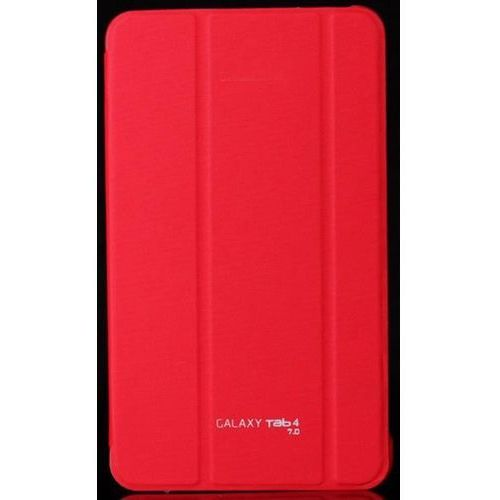 Bestphone Slim cover samsung galaxy tab 4 10.1