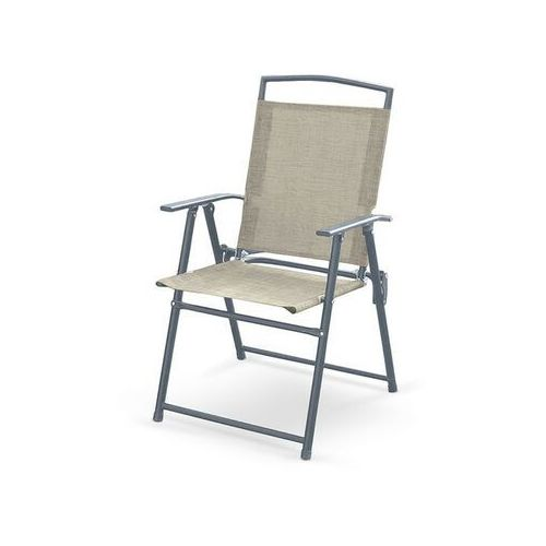 Krzesło Składane Rocky
