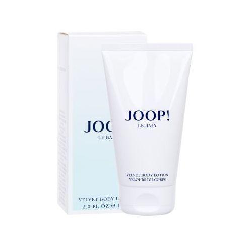 JOOP! Le Bain mleczko do ciała 150 ml dla kobiet