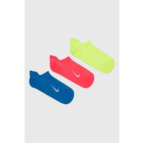 - skarpetki (3-pack), Nike