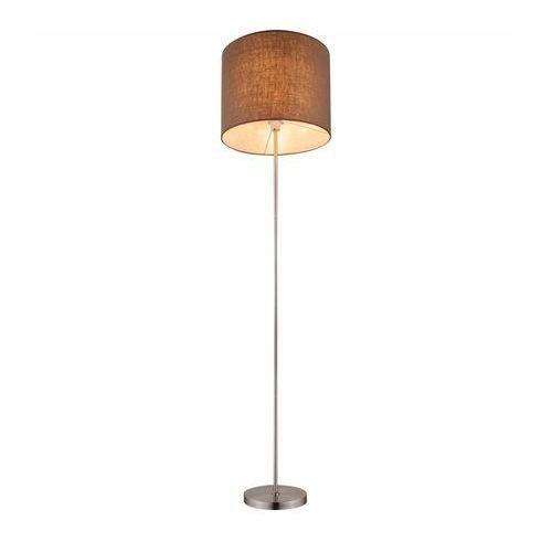 Globo 15186S - Lampa podłogowa BETTY 1xE27/60W/230V (9007371315482)