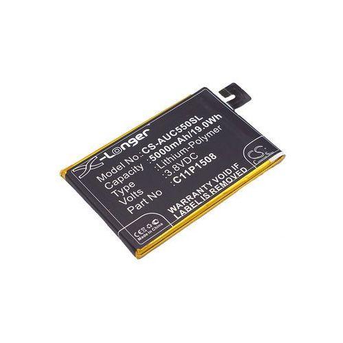 Asus ZenFone 5000 / C11P1508 5000mAh 19.00Wh Li-Polymer 3.8V (Cameron Sino)