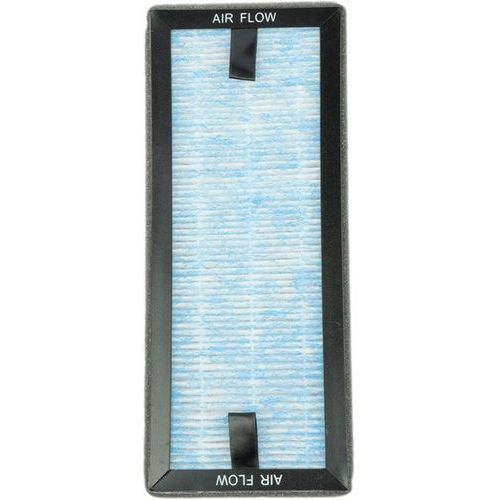 Goclever cristal air coral filter