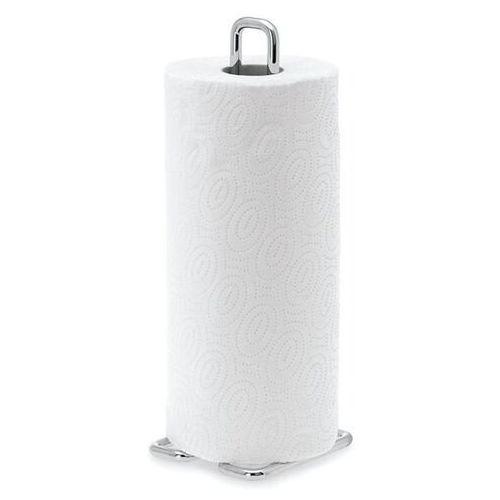Blomus - stojak na papier - wires