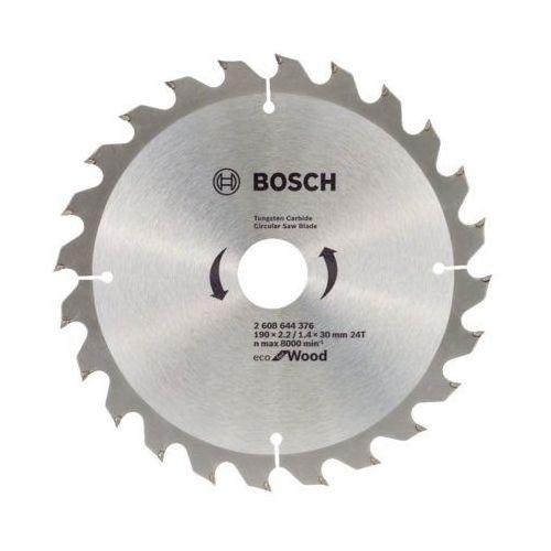 Bosch_elektonarzedzia Tarcza bosch 2608644376