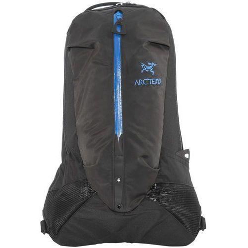 Arcteryx - ARCTERYX Plecak ARRO 22 - waga 1.1 (0686487158269)