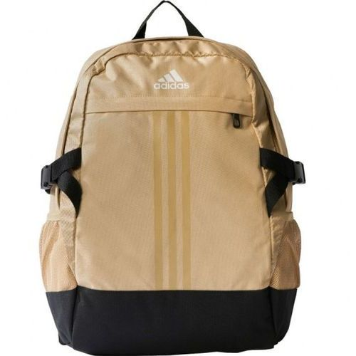Plecak  backpack power iii medium s98819 izimarket.pl marki Adidas