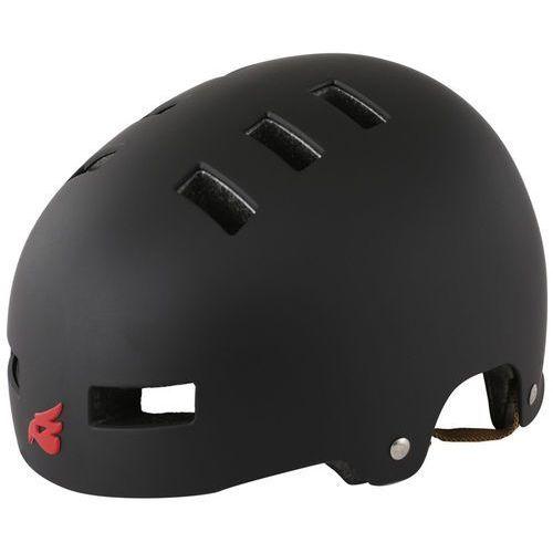 Bluegrass super bold kask rowerowy czarny 51-55 cm 2018 kaski miejskie i trekkingowe