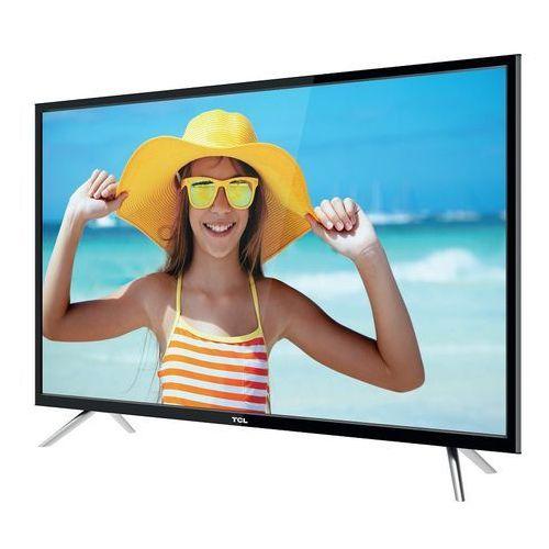TV LED TCL U43P6006