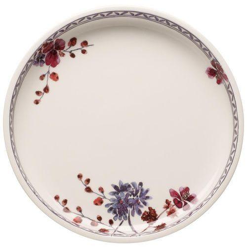 Villeroy&Boch - Naczynie do serwowania Artesano Lavender 26 cm (4003686285828)