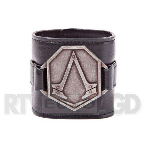 Opaska na nadgarstek Assassin's Creed Syndicate