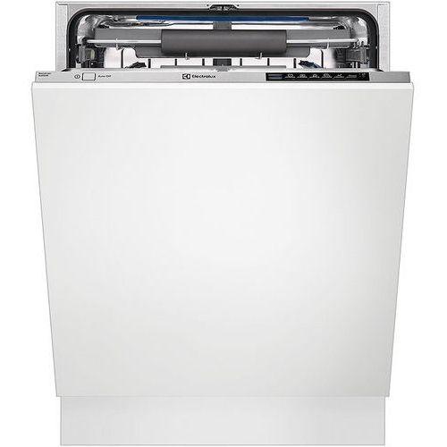 Electrolux ESL8550