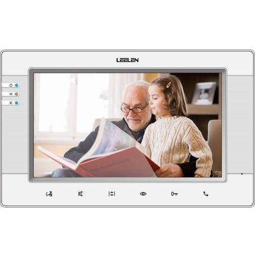"""Leelen monitor 7"""" jb305_v34 - rabaty za ilości. szybka wysyłka. profesjonalna pomoc techniczna."""