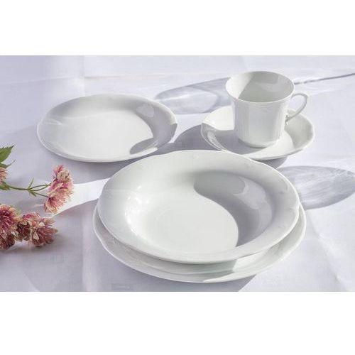 Chomik Serwis obiadowo-kawowy 6/30 kamelia c000 6504 (5903353496504)