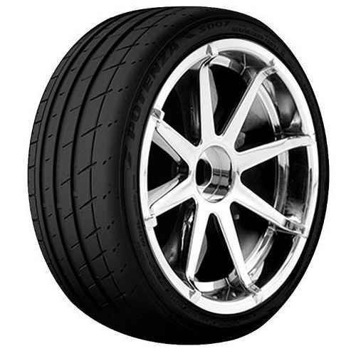 Bridgestone Potenza S007 265/30 R20 94 Y