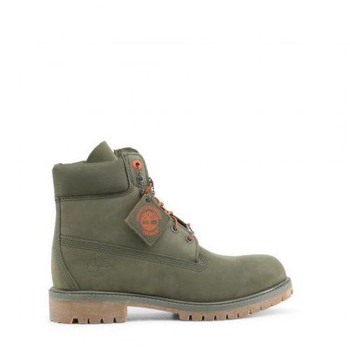 premium-boot, Timberland