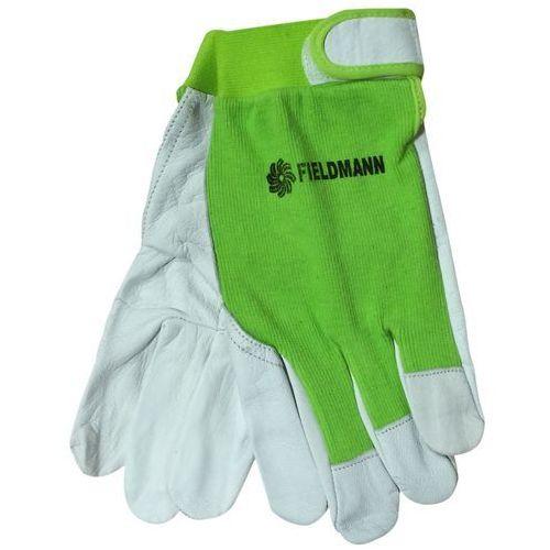 Rękawice robocze FIELDMANN FZO 5010