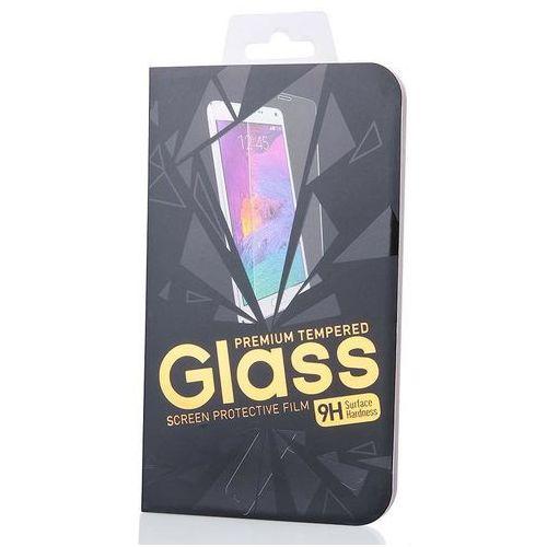 Global technology Folia tempered glass lg g4 5901836972910 - odbiór w 2000 punktach - salony, paczkomaty, stacje orlen