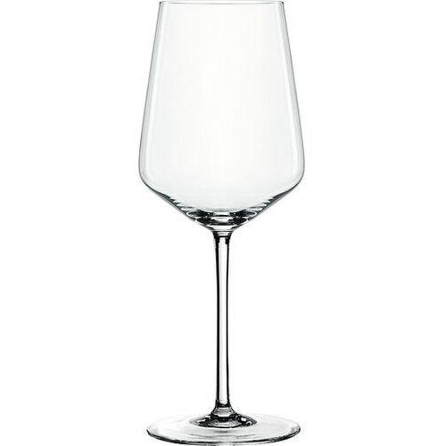 Spiegelau Kieliszek do wina białego w zestawie style 4 szt.