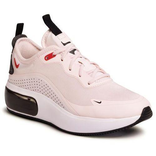 Buty damskie Producent: Michael Kors, Producent: Nike, Ceny