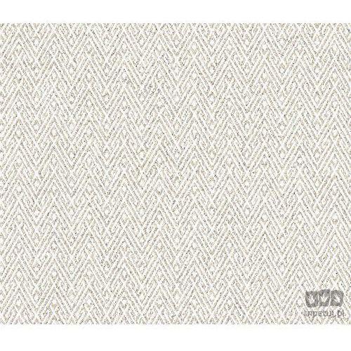 Pigment 9551-11 tapeta ścienna AS Creation