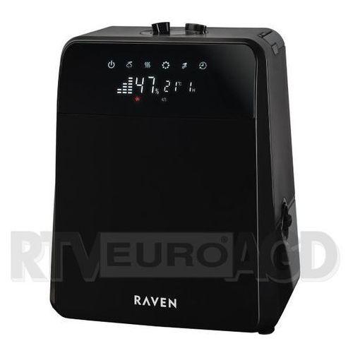 Raven en007 (5902837838052)