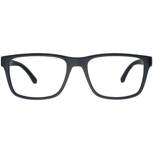 Emporio Armani EA 3103 5017 Okulary korekcyjne + Darmowa Dostawa i Zwrot
