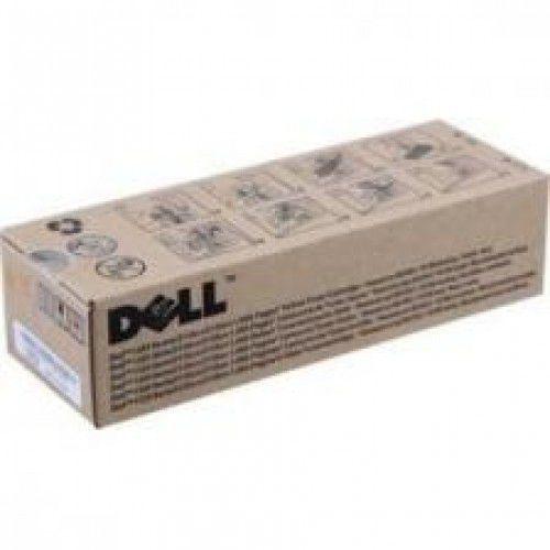 Dell toner Magenta RY855, P240C, 593-10265, 593-10319, RY855 / P240C