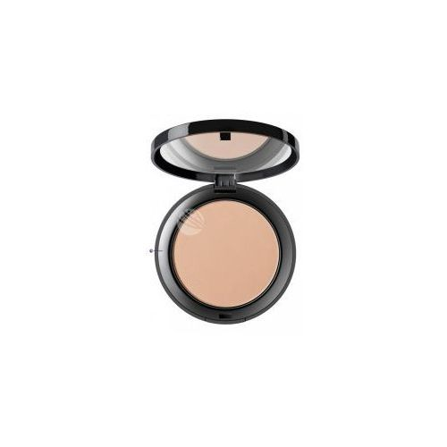 Artdeco High Definition Compact Powder (W) puder w kamieniu 3 Soft Cream 10g