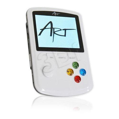 TinyBox AP-Tiny-1 konsola producenta ART