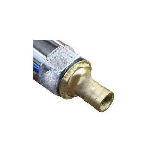 Pompa głębinowa do wody - górnossąca - 400W - GEKO