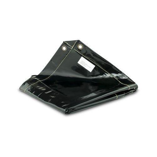 Stamos germany ekran spawalniczy - 230 x 175 cm - zapasowy sws01 - 3 lata gwarancji marki Stamos welding