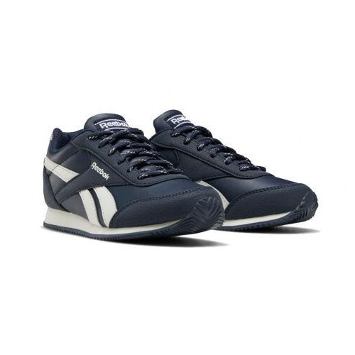 OBUWIE ROYAL CLASSIC JOGGER 2.0, EH0872