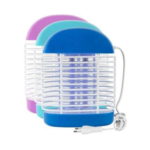 Lampa owadobójcza 730112 mix kolorów marki Bioogród