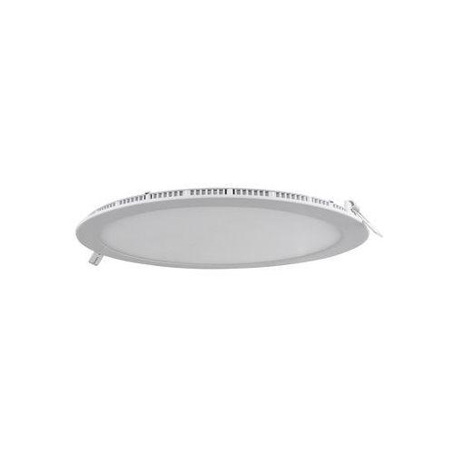 LED Oprawa wpuszczana MARS LED/18W/230V, 303547