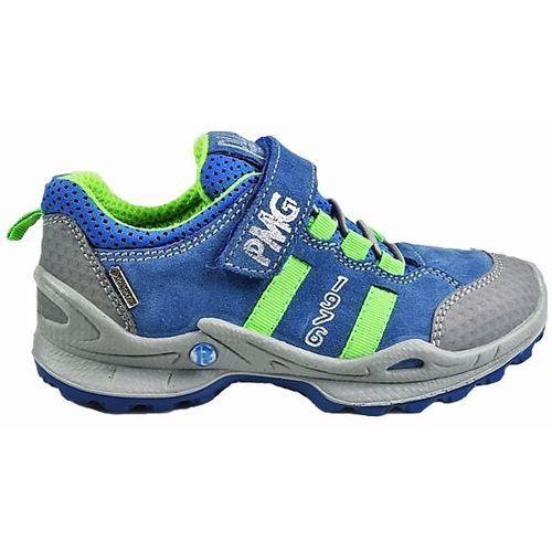 a59a7064 Buty sportowe dla dzieci · Primigi tenisówki chłopięce 29 niebieski