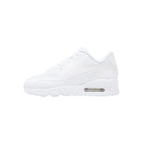 Nike Sportswear AIR MAX 90 ULTRA 2.0 (PS) Tenisówki i Trampki white/pure platinum (0886912216520)